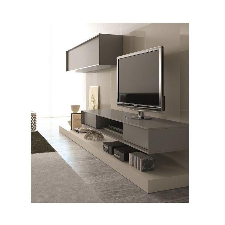 J&M Furniture Composition 217