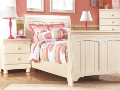1000 Ideas About Twin Sleigh Bed On Pinterest Sleigh Beds Sleigh Bed Painted And Dresser Mirror