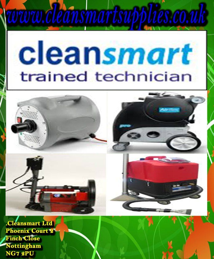 http://cleansmartsupplies.wordpress.com/2014/05/24/get-carpet-cleaning-courses-and-start-a-successful-business/