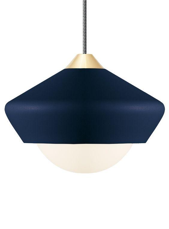 373 best Turn on a light ... images on Pinterest   Light fixtures ...