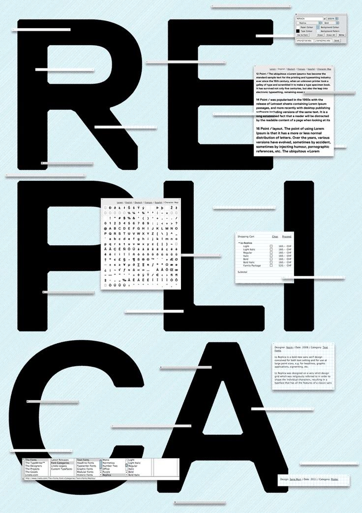-Design Graphics Typeface, Designwest Posters, Typography Types, Types Design, Sang Mun, Graphics Design, Graphics Posters, Graphics Repin, Specimen Posters