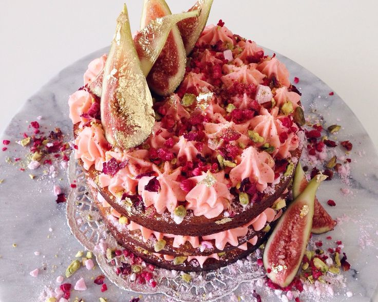 persian wedding cake recipe katherine sabbath cake recipe patisserie 18205