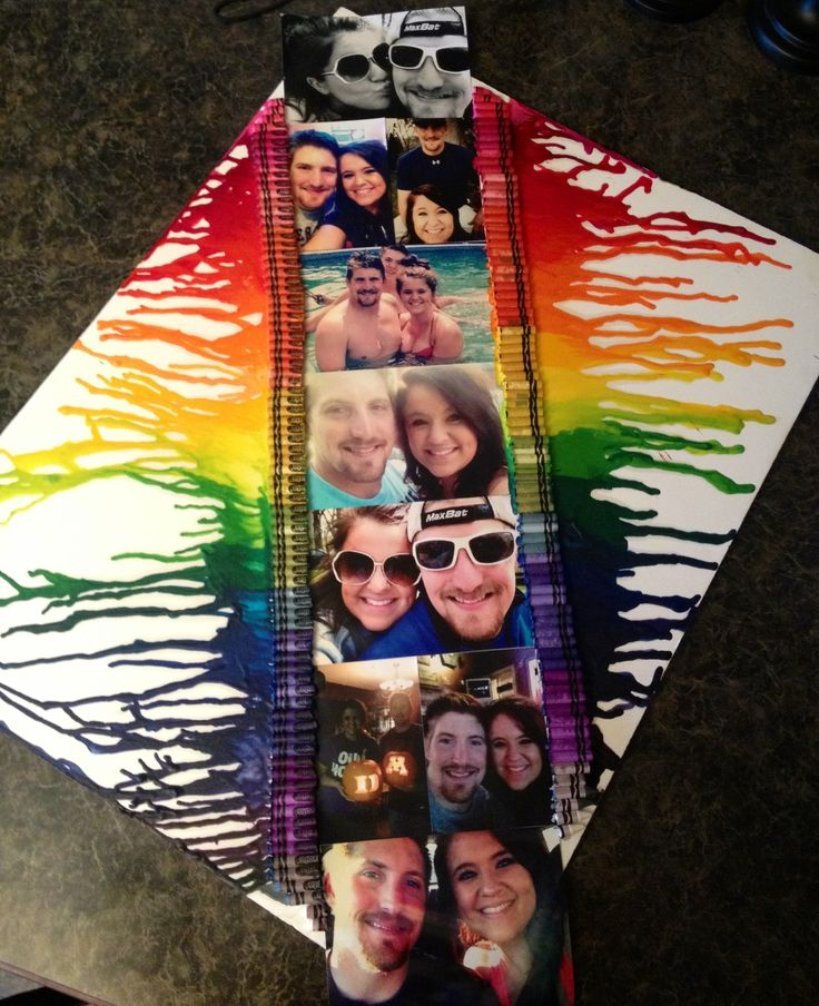 30 best images about couple ideas on pinterest ideas for for Arts and crafts ideas for couples
