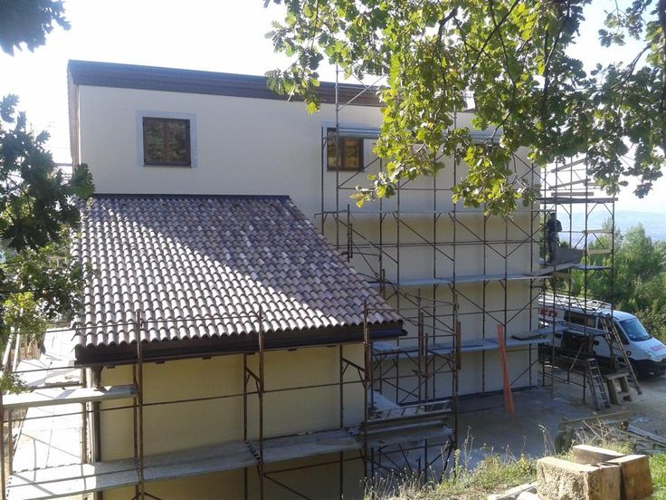 Case di legno rubner prezzi awesome awesome modernes for Casa moderna immobiliare foligno