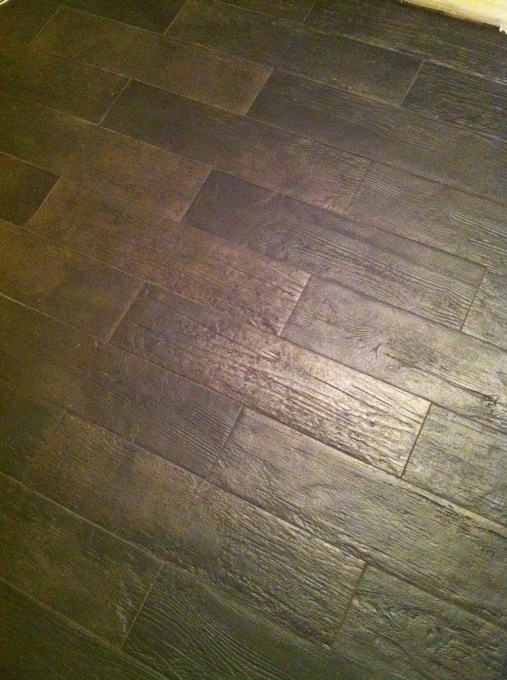 Love This New Floors Pinterest Italian Love And