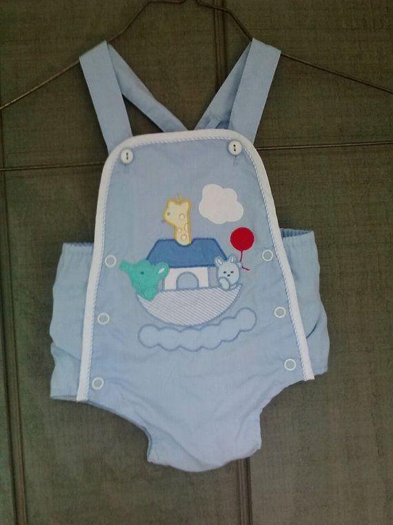 Best 25 Baby Boy Overalls Ideas On Pinterest Baby