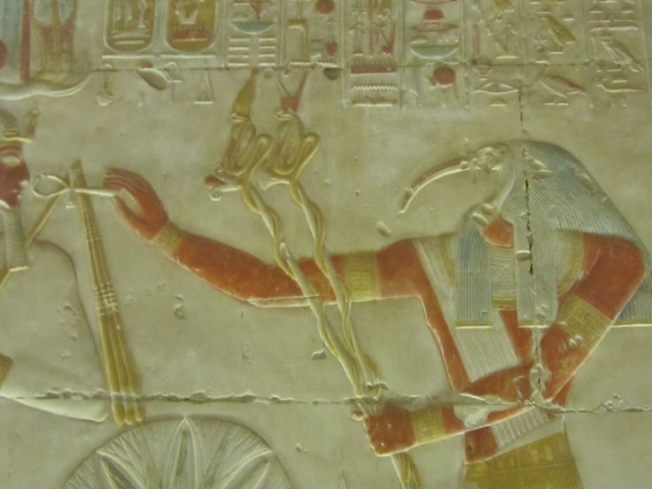 thoth.jpg (4000×3000): Thoth Jpg 4000 3000, Ancient Mysteries, La Psicogeometría, Ancient Egypt, Egyptian Mysteries, Of The, Ancient Atlantis, Benefits, Emerald Tablets Of Thoth