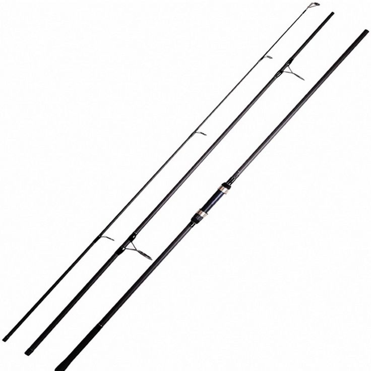 300.00$  Watch here  - Maxway strong and slim carbon carp fishing rods 3.6m 3lbs 3.9m 3.5lbs