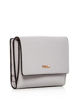 bfa5e20ffd Furla - Babylon Small Leather Wallet   bags in 2019   Wallet, Small ...