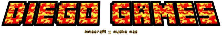 Textcraft: Texto y Logo Maker - Minecraft, Pokemon, de 8 bits estilos y más