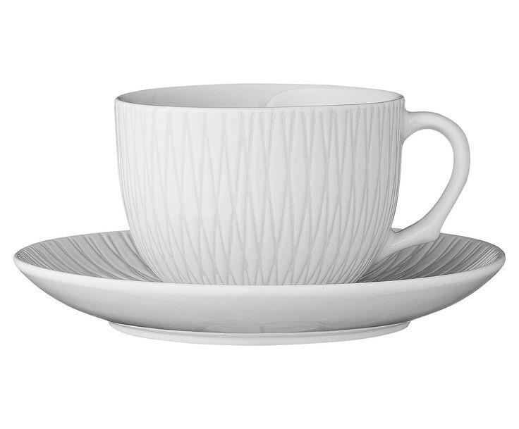 Tassen-Set WILMA - Keramik WestwingNow | WestwingNow