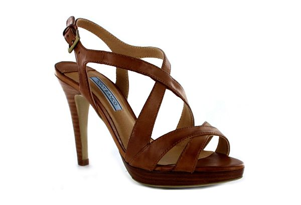 TARA by TONY BIANCO - Wanted Shoes - $159.95