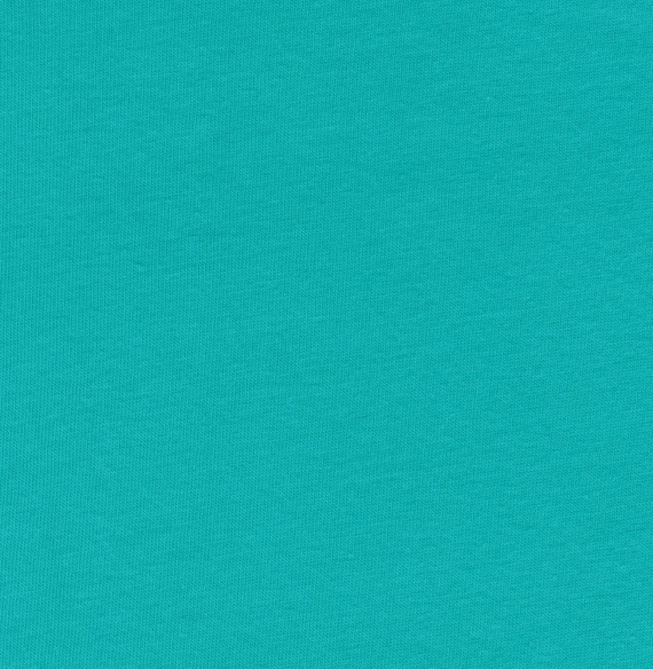 Teal Google Search Teal Green Teal Color Swatches