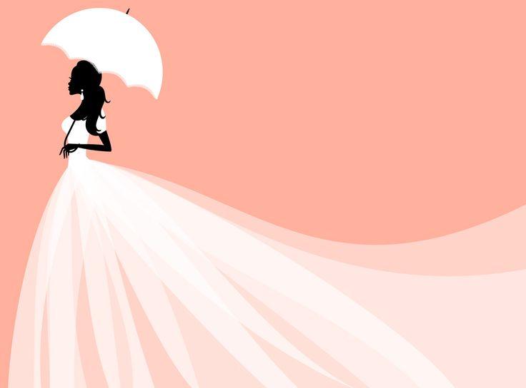 結婚式 ウェディング ブライダル Wedding Vector Vector Background Vector Illustration
