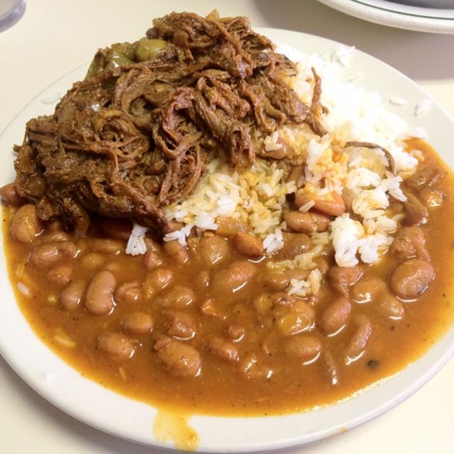 Amy S Kitchen Spanish