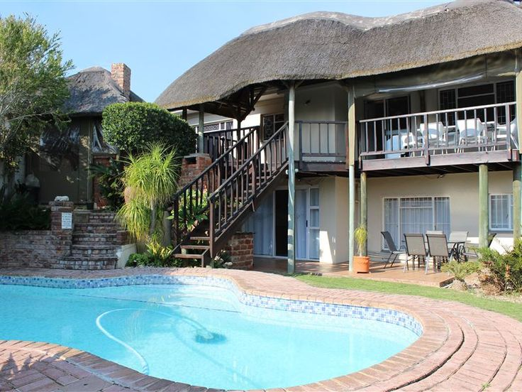Shammah On The Valley Guest House - Shammah On The Valley Guest House is located in Newton Park and enjoys the rich view and scent of nature of the Baakens Valley. The guest house comprises of two deluxe rooms with en-suite bathrooms, queen-size ... #weekendgetaways #portelizabeth #sunshinecoast #southafrica