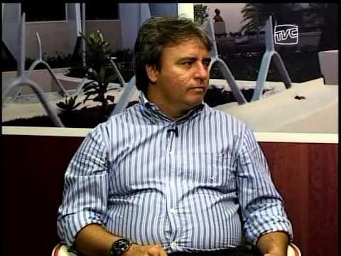 Dr Roberto Lacerda (Alergologista) - CÂMERA ABERTA 28-09-2012 - YouTube
