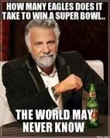 funny memes about the eagles - Google Search