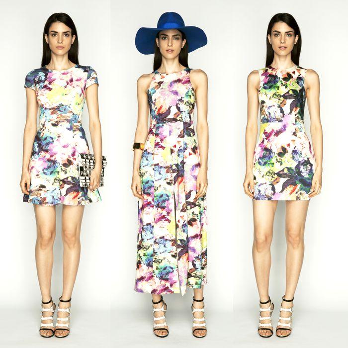 RADIANT SOUL DRESS | COME TO LIGHT DRESS | INNER GLOW DRESS |