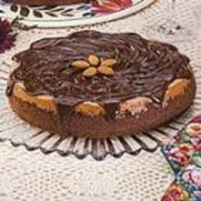 Chocolate Cheesecake: Chocolates Cheesecake Recipes, Recipes Food, Cooking Chocolates, Cheesecake Food And Drinks, Cheesecake Allrecipes Com, Art Recipes, Food Cooking, Cheesecake Allrecipescom, Chocolate Cheesecake