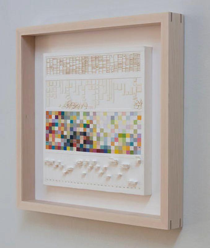 39 best Customer framed art images on Pinterest | Framed art, Timber ...