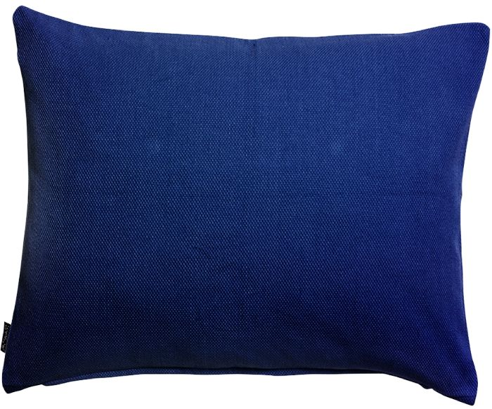 Skjalm P - Pudebetraek Lau #inspirationdk #blue #blå