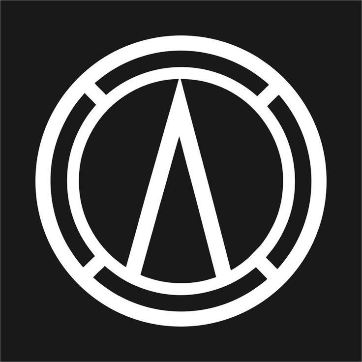 25 Best Ideas About Car Brands Logos On Pinterest: Best 25+ Compass Logo Ideas On Pinterest