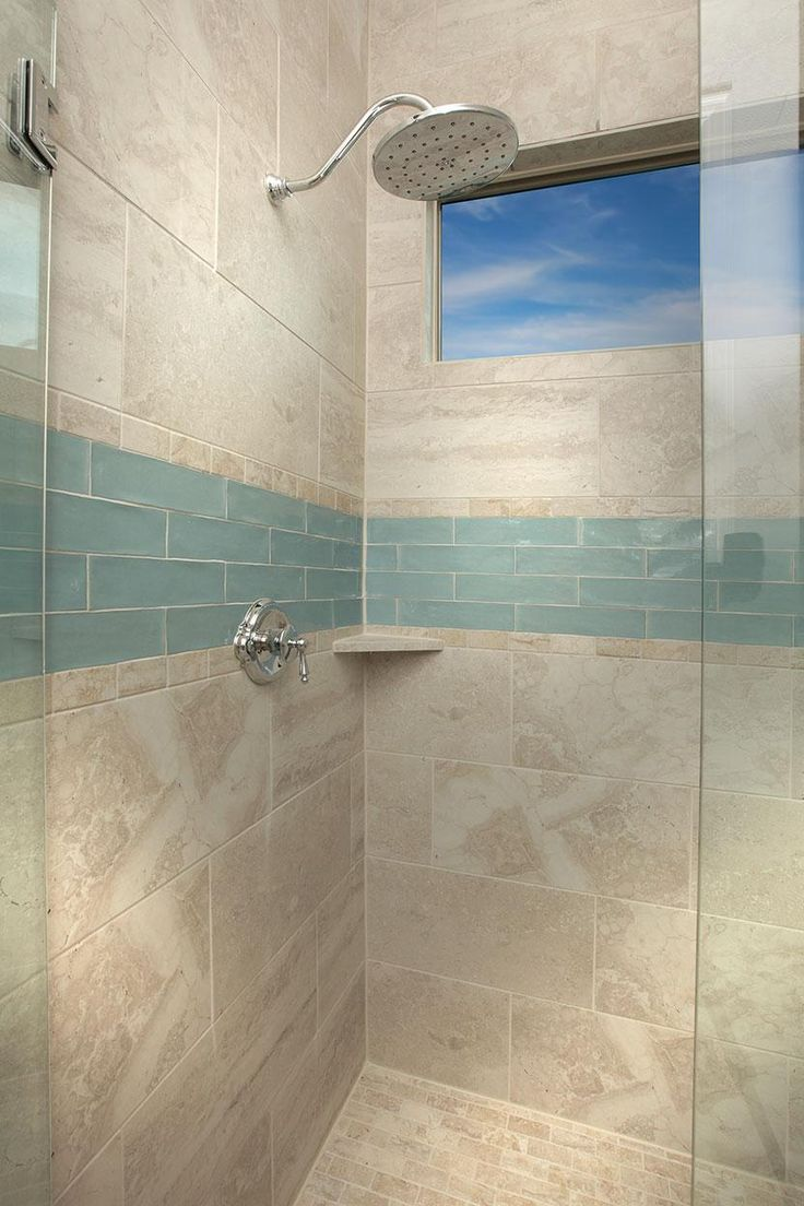 156 best dallas, tx - drees custom homes images on pinterest