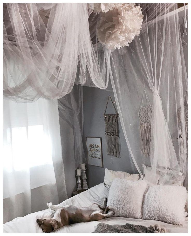 ber ideen zu orientalisches schlafzimmer auf