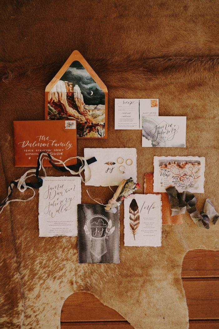 Pin On Wedding Stationary Invitation Suites