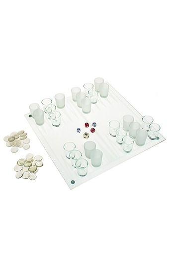 Купить Игра настольная развлекательная для взрослых «Пьяные нарды» за 2660руб. | Красный Куб