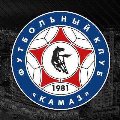 KAMAZ FC