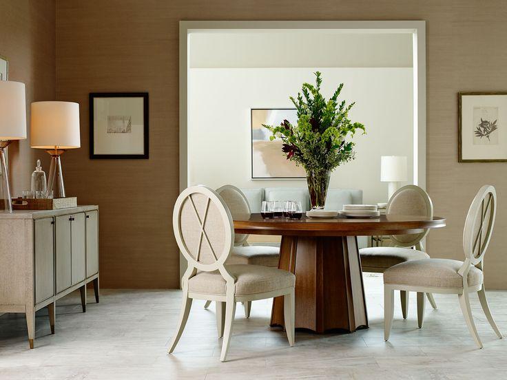 Furniture Design Center best 10+ baker furniture ideas on pinterest | classic hallway