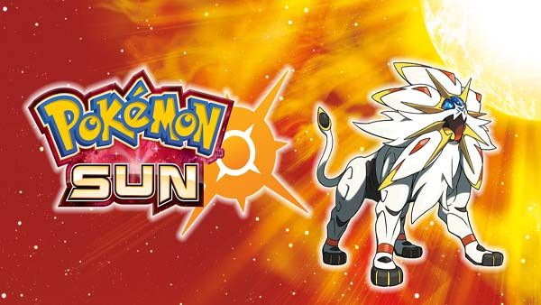 Pokemon Sun 3DS Decrypted ROMare role-playing video games developed by Game Freak, published by The Pokémon Company and distributed by Nintendo. They are the first installments in the seventh generation of Pokémon games.   Game Info : Release Date: November 18, 2016 Genre : Turn-Based RPG Publisher: Nintendo Developer: Game Freak File size: 1.   #GameFreak #Nintendo #Turn-BasedRPG