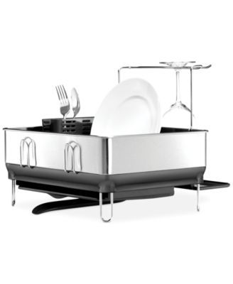 Cuisinart Dish Rack Mesmerizing Cuisinart Dish Rack Impressive Dish Drying Mat Costco Wine Rack Dish