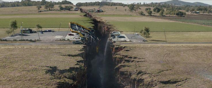 San Andreas Movie 2015 | San-Andreas-film-catastrophe-de-2015.jpg