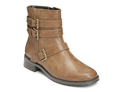 A2 by Aerosoles Long Stride Bootie