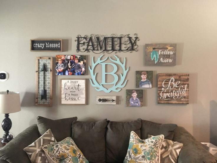 Best 25 Camo Living Rooms Ideas On Pinterest Camo Nursery Camo Baby Nurseries And Brown Man