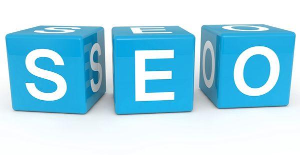istilah seo http://www.seojakarta.co.id/artikel/mengenal_beberapa_istilah_dalam_seo
