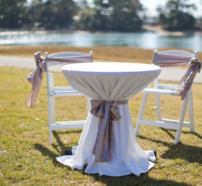 Waterside Events Currumbin Gold Coast QLD Has Function Rooms With Water Views To Cater Any Event Small Or Large Like Corporate Meetings Weddings