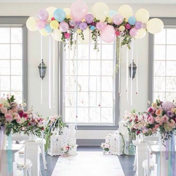 1223 best wedding aisle decorations images on pinterest wedding whimsical stylized shoots published in the new summerfall 2015 find this pin and more on wedding aisle decorations junglespirit Image collections