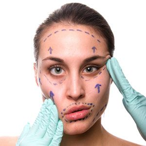 Cosmetic Plastic Surgery Always interesting what you can find when you type in plastic surgery and other related terms