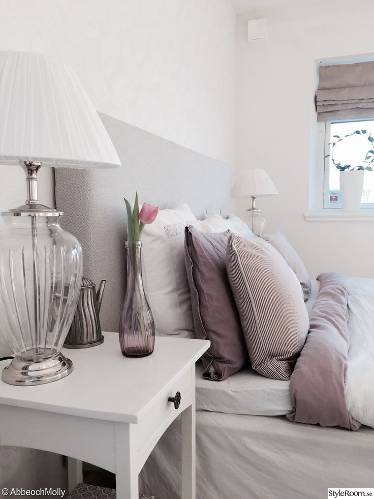 sovrum,sänglampa