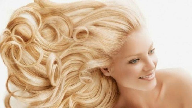 Boyalı Saç Modelleri 2015