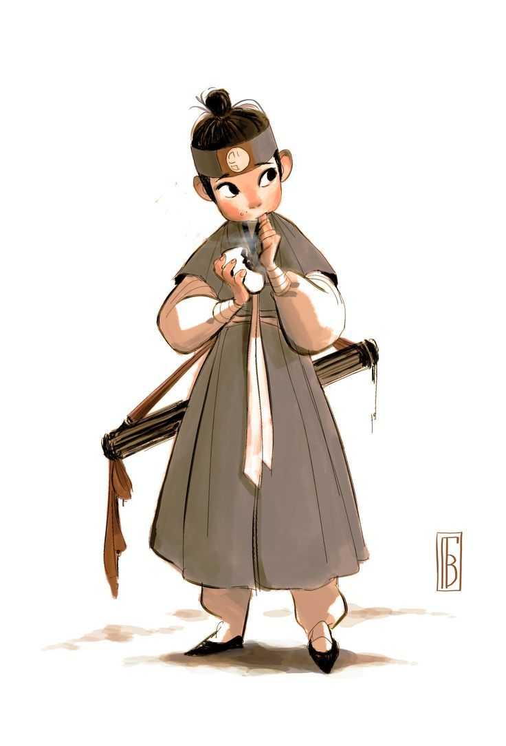 Best Character Design Courses : Best images about ninja characters on pinterest