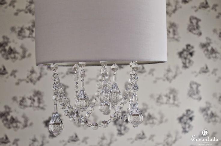 diy-pendente-com-abajur-cristais-encantadahome+(2).JPG (1600×1055)