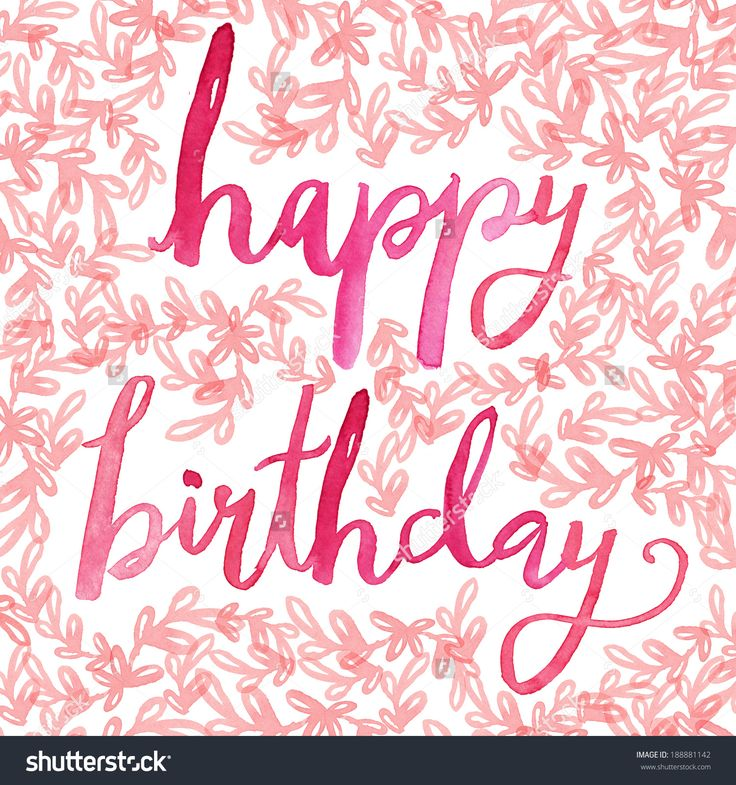 28 Best Birthday Wishes Images On Pinterest Cards Birthdays And Happy 39th Birthday Wishes