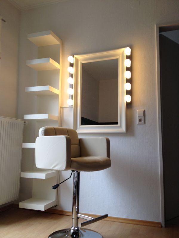 ber ideen zu friseureinrichtung auf pinterest einrichtung salon und spa. Black Bedroom Furniture Sets. Home Design Ideas