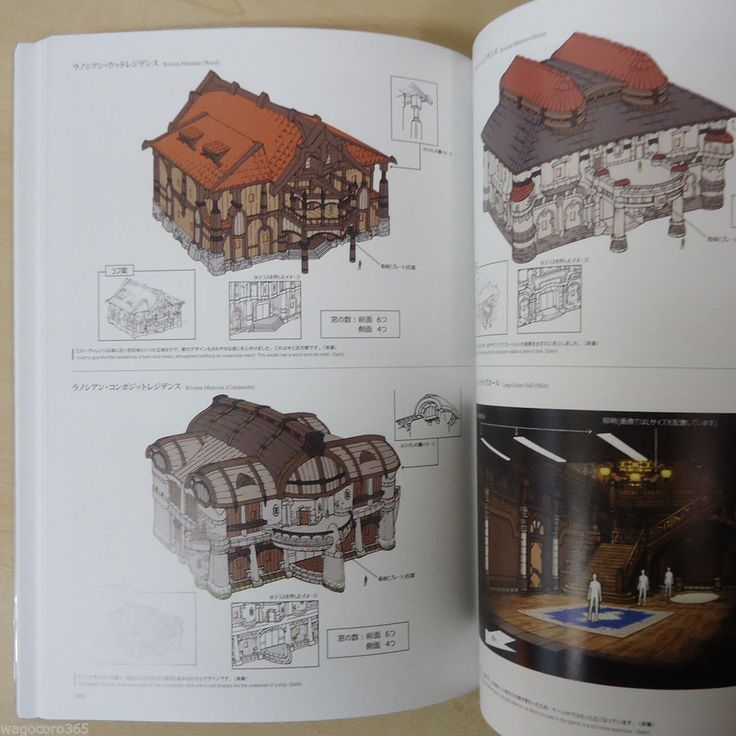 Final-Fantasy-XIV-Art-Book-A-Realm-_57.jpg (1000×1000)