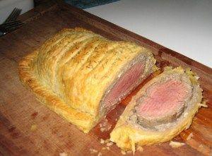 beef wellington2